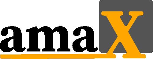 Amax Moving & Storage